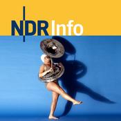 NDR Info - Mein Ding! Der etwas andere Jazz-Talk