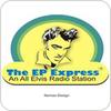 The EP Express hören
