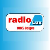 Radiolux Chanson 100% Belge