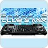 MX Radio  hören