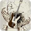 SKY.fm - Classic Rock hören
