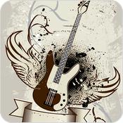 SKY.fm - Classic Rock