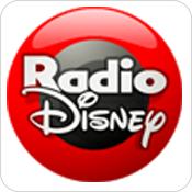Radio Disney Mexico
