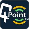 QPoint FM hören
