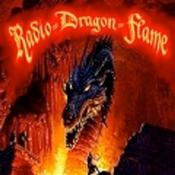 Radio-Dragon-Flame