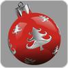 Christmasradio.fm hören