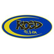 KCED - Centralia College\'s Radio 91.3 FM