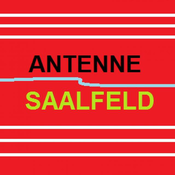 antennesaalfeld