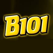 B101 - CIQB FM