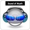 Sound of Musik hören