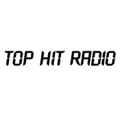 Top Hit Radio