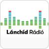 Lanchid Radio hören