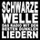 Radio Schwarze Welle
