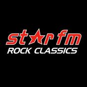 STAR FM Rock Classics