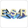 EUROPE-SOUND-RADIO hören