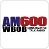 AM 600 WOB hören