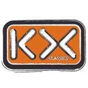 KX Classics