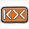 KX Classics hören