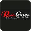 Radio Centro hören