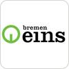 Bremen Eins hören