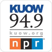 Kuow Public Radio