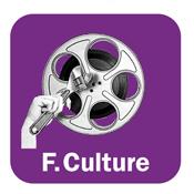 France Culture  -  L\'ATELIER FICTION
