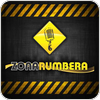 Zona Rumbera hören