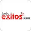 """""""Todoexitos Radio"""" hören"""