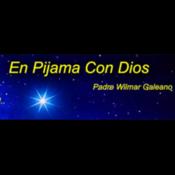 En Pijama con Dios
