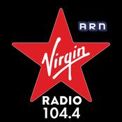 Virgin Radio Dubai