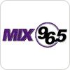 MIX 96.5 FM hören