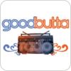 GoodButta Radio hören