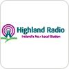 Highland Radio hören
