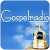 Gospelradio hören