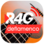 Radio4G. DeFlamenco