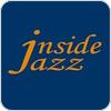 """""""Inside Jazz Straighten Up"""" hören"""