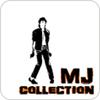 Radio MJCO hören