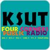 Four Corners Public Radio hören