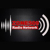 Radio Zone509