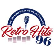 RetroHITS 96 KYZX FM