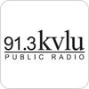 KVLU 91.3 FM hören