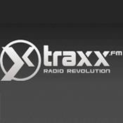Traxx.FM House