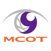 MCOT Surat Thani 102.0 FM