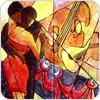 JAZZRADIO.com - Latin Jazz hören