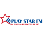 Play-Star.FM