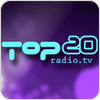 Top 20 Radio hören