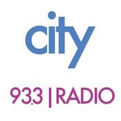 City Radio Podgorica