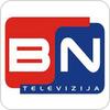 Radio BN hören