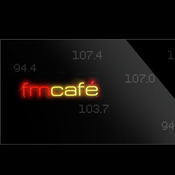 Maximum FM Café