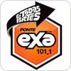 Exa FM Guadalajara hören